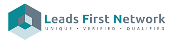 Leads First Network